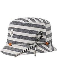 Barts Cappello da Bambino Stripes estivo cappelli spiaggia pescatore b94a71dcaf2d