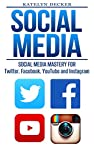 Learn and Apply Mastering Strategies For Social Media Marketing☆★☆ Free Bonus Inside - Read this book for FREE on Kindle Unlimited - Download Now! ☆★☆Are you wanting to grow your brand? Are you new to social media? This book will teach you to master ...