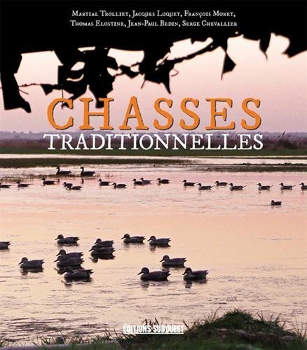 Chasses traditionnelles