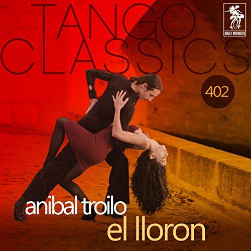 El lloron (Historical Recordings)