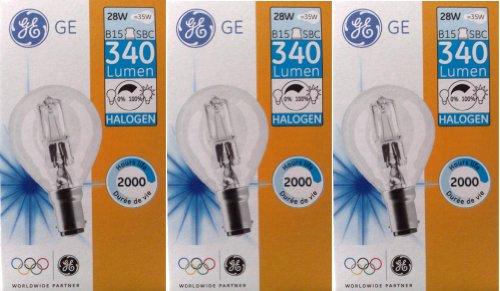 3-x-ge-general-electric-28w-35w-40w-sbc-b15-eco-halogen-classic-mini-globes-clear-round-energy-saver