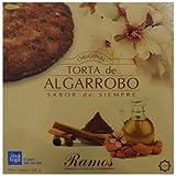 Torta de Algarrobo Ramos (Caja)