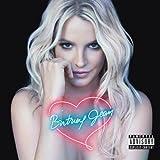 Britney Jean -