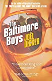 The Baltimore Boys (English Edition)
