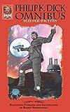 Omnibus Science-Fiction (Traduction Française avec Illustrations)