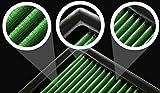Green K1.100 Filtre universel conique