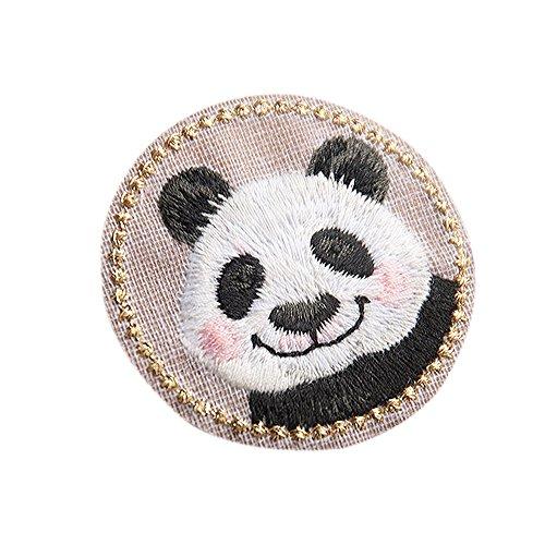 lll➤ Panda Naehen Vergleichstest 2018 » ⭐ NEU