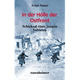 Arno Sauer (Autor) (1)Neu kaufen:   EUR 9,99