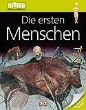 memo Wissen entdecken, Band 26: Die ersten Menschen, mit Riesenposter!