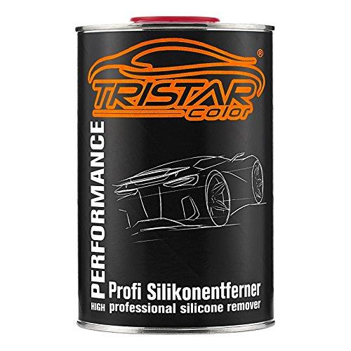1-Liter-Silikonentferner-Entfetter-Reiniger-fr-Autolack-Basislack-RAL-Lack-Grundierung