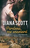 Libros PDF Perdona me enamore Novela Romantica Mas de 100 000 lectores han leido esta saga Saga infidelidades nº 5 (PDF y EPUB) Descargar Libros Gratis