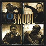 Songtexte von Ol' Skool - Ol' Skool