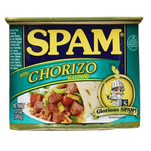 hormel-spam-chorizo-flavored-12oz-can-pack-of-6-by-hormel