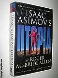 "Isaac Asimov's ""Utopia"""