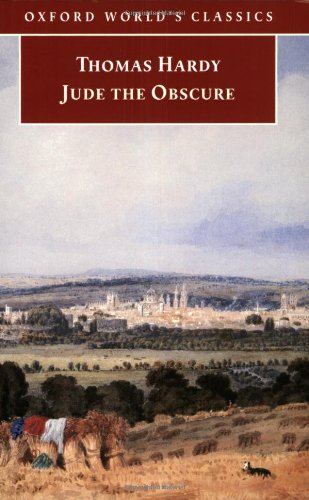 jude-the-obscure-oxford-worlds-classics