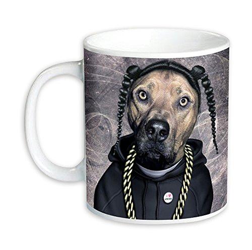 tasse-pets-rock-rap