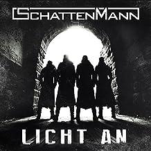 Licht An (Lim.Digipak)