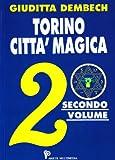 Torino città magica: 2