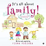 #9: It's All about Family!
