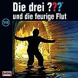 148/Und Die Feurige Flut