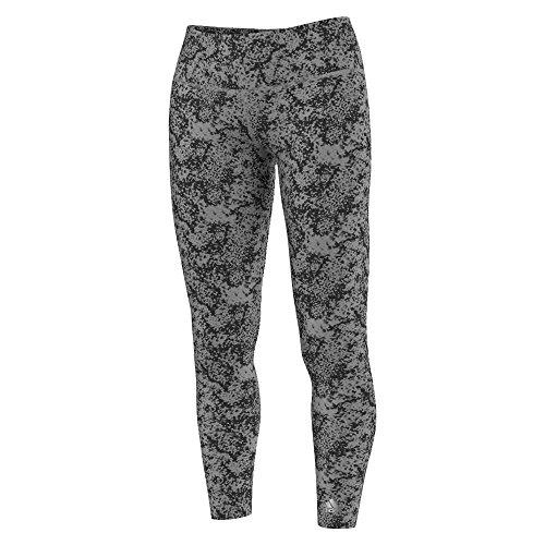 adidas-ais-tight-q4-ra-womens-leggings-multi-coloured-grey-black-sizemedium