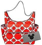 Disney Minnie Maus Classic Reisetasche Wickeltasche