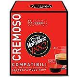caffe-vergnano-1882-capsule-caffe-compatibili-lava