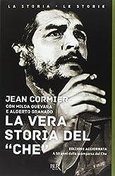 51tdduDe6vL. SL250  I 10 migliori libri su Che Guevara