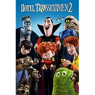 Hotel Transsilvanien 2 [dt./OV]