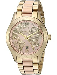 25cd051ccc51a Amazon.co.uk: Michael Kors: Watches