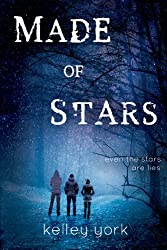 Made of Stars (Stacy Cantor Abrams Collection Books)