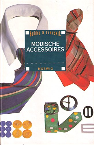 Hpbby & Freizeit Modische Accessoires