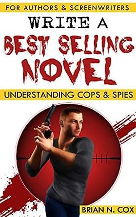 best selling english novels pdf