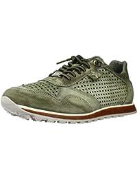 Cetti Chaussures C1092 Cetti soldes