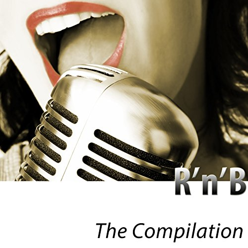 R'n'B - The Compilation (50 Cl...