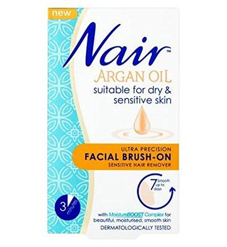 nair-formula-sensible-facial-brocha-50ml