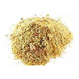 MAGMIX Bait Futtermix, Grundfutter 1kg - Karpfen (Carp)