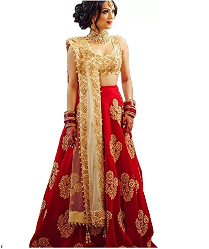 Lehenga for women party wear choli for wedding function for women gowns for girls party wear 20 years latest choli collection 2018 new design dress for girls new collection today low price new gown fo