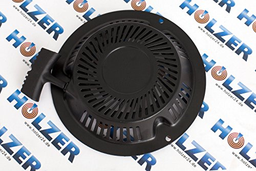 AM Reversierstarter Seilzugstarter Starter für Brast BRB-RM-5201 Rasenmäher