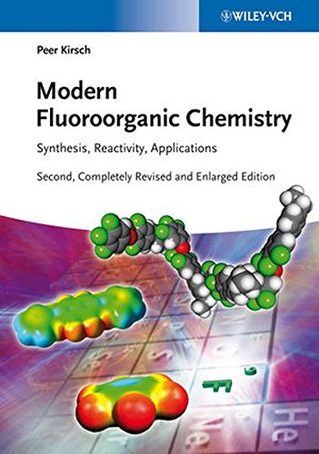 modern-fluoroorganic-chemistry-synthesis-reactivity-applications