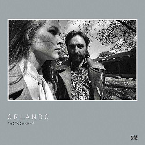 Orlando: Photography