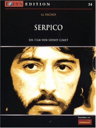 Bild von Serpico - FOCUS-Edition