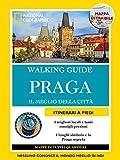 Praga. Il meglio della città. Con cartina