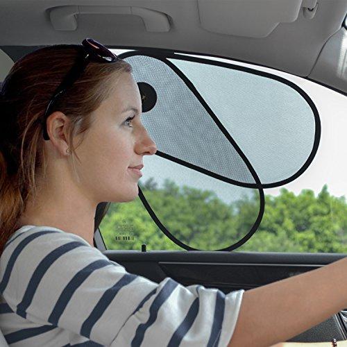 tfy-parasol-para-la-ventana-de-coche-bloqueador-de-rayos-solares-para-ninos-y-bebes-apto-para-las-ma