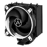 ARCTIC Freezer 34 eSports – Dissipatore di processore semi-passivo con ventola...