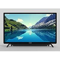 AKAI TV LED 39'' Smart Android con Soundbar AKTV4028 prezzi su tvhomecinemaprezzi.eu