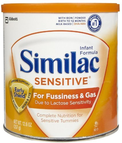 similac-sensitive-infant-formula-with-iron-powder-120-oz-can-by-similac