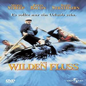 the river wild amazoncouk dvd amp bluray