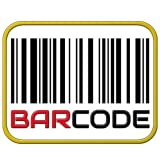 ScanME Barcode & QR-Code Scanner FREE!