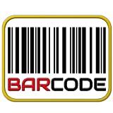 - 51tdqH2tjjL - ScanME Barcodescanner Werbefrei!